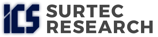 SURTEC Research Logo